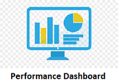 DoT Performance Dashboard