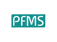 Public Financial Management System (PFMS) | External link that open in new window